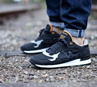 solebox-saucony-lucanid-6 (2)