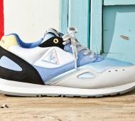 summer-bay-sneaker-freaker-le-coq-sportif-1