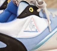 summer-bay-sneaker-freaker-le-coq-sportif-logo-1