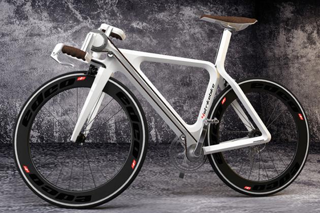 the-4-strike-bike-by-tsg-essempio-01
