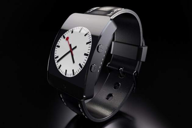 the-best-looking-iwatch-concept-so-far-01-630x420