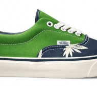 vans-vault-og-era-lx-palm-leaf-2