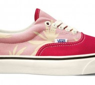 vans-vault-og-era-lx-palm-leaf-3