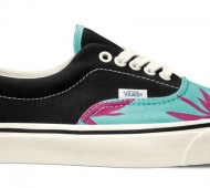 vans-vault-og-era-lx-palm-leaf-4