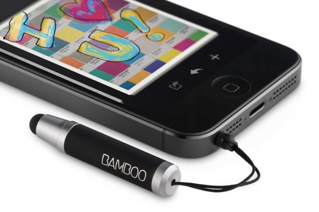 wacom-bamboo-stylus-mini-for-tablets-and-smartphones-02-630x419
