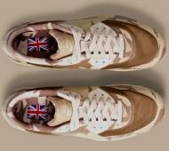 AM90_UK0004_21028