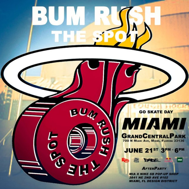 Bum-Rush-The-Spot-Miami-GCP