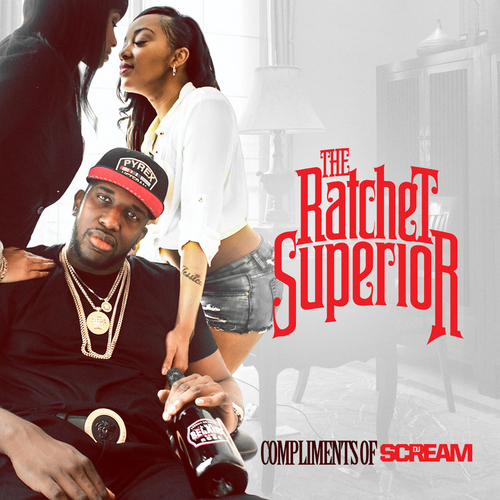 DJ_Scream_The_Ratchet_Superior_Ep-front-large