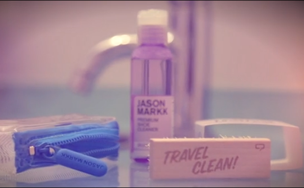 Jason-Markk-Travel-Clean-619x384