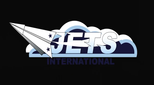 Jets-International