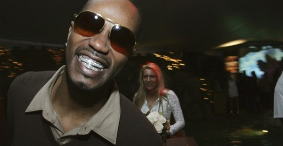 Juicy-J-Mark-Mainz-630x404-580x300