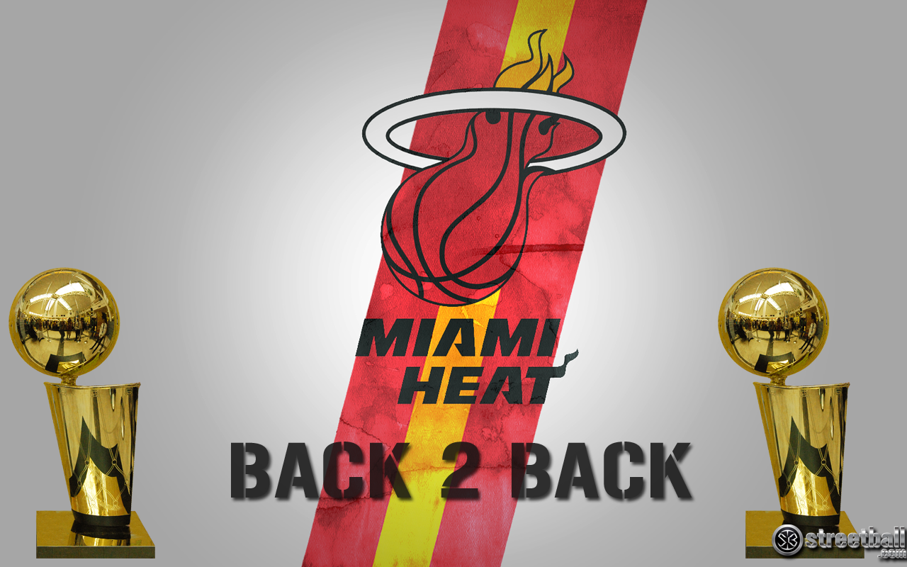 Miami_Heat_Back_2_Back_NBA_Champions_Wallpaper