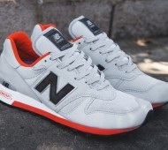 New-Balance-1300-GD-Feature-Sneaker-Boutique-2