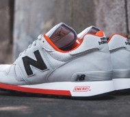 New-Balance-1300-GD-Feature-Sneaker-Boutique-4