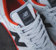 New-Balance-1300-GD-Feature-Sneaker-Boutique-5