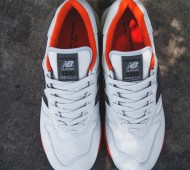 New-Balance-1300-GD-Feature-Sneaker-Boutique-6
