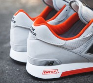 New-Balance-1300-GD-Feature-Sneaker-Boutique-7