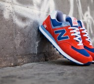 New-Balance-574-YCR-Feature-Sneaker-Boutique-2