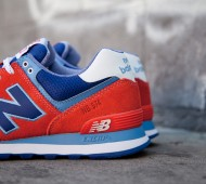 New-Balance-574-YCR-Feature-Sneaker-Boutique-3