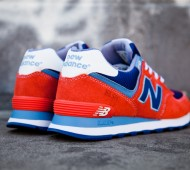 New-Balance-574-YCR-Feature-Sneaker-Boutique-4