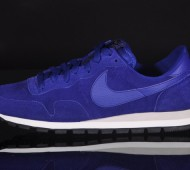 Nike-Air-Pegasus-83-deep-royal-sail-01