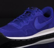 Nike-Air-Pegasus-83-deep-royal-sail-02