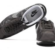 Nike-Cortez-PRM-Camo-10