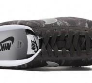 Nike-Cortez-PRM-Camo-12