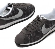 Nike-Cortez-PRM-Camo