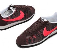 Nike-Cortez-PRM-Camo-2