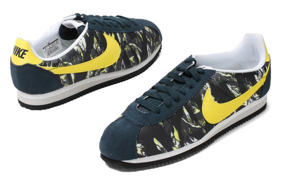 Nike-Cortez-PRM-Camo-3
