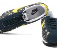 Nike-Cortez-PRM-Camo-4