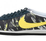 Nike-Cortez-PRM-Camo-5