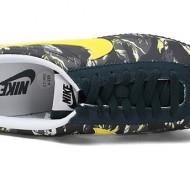 Nike-Cortez-PRM-Camo-6
