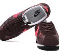 Nike-Cortez-PRM-Camo-7