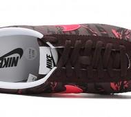 Nike-Cortez-PRM-Camo-9