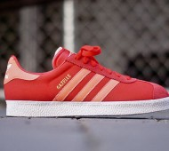 adidas-gazelle-ii-vivid-red-2