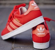 adidas-gazelle-ii-vivid-red-4