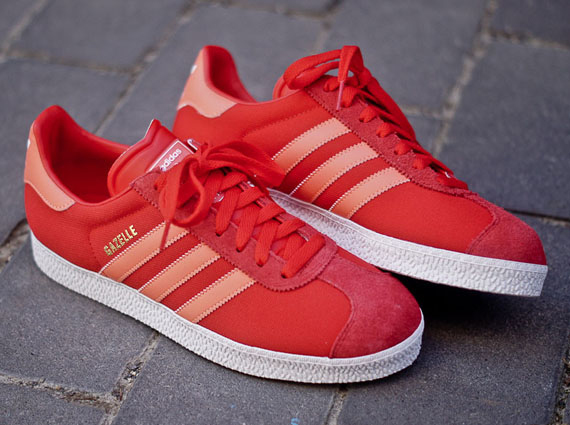 adidas-gazelle-ii-vivid-red-5