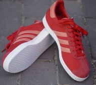 adidas-gazelle-ii-vivid-red-6