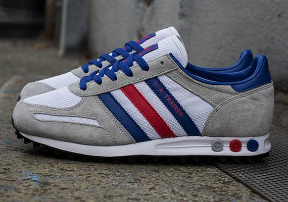 adidas-la-trainer-grey-blue-red-white