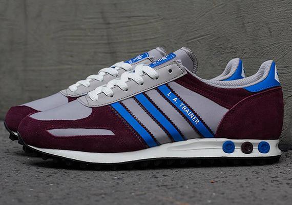 adidas-la-trainer-maroon-blue-grey