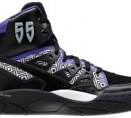 adidas-mutumbo-black-purple-2 (1)