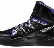 adidas-mutumbo-black-purple-3