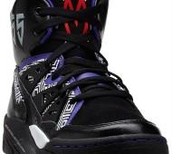adidas-mutumbo-black-purple-4