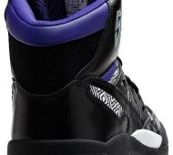 adidas-mutumbo-black-purple-5