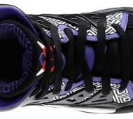 adidas-mutumbo-black-purple-6