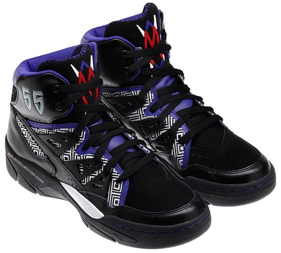 adidas-mutumbo-black-purple-9