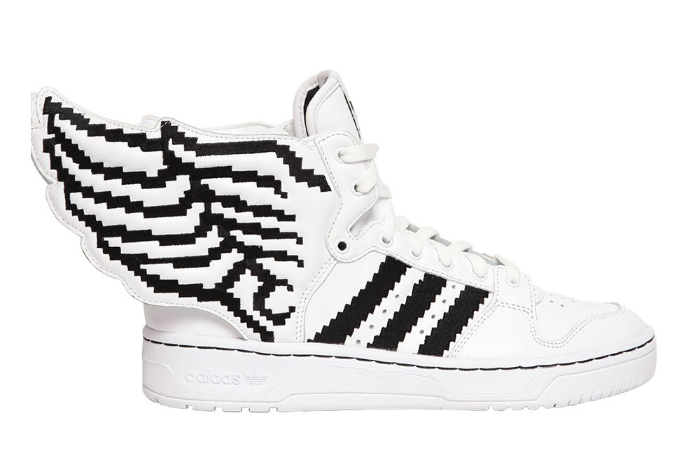 adidas jeremy scott wholesale