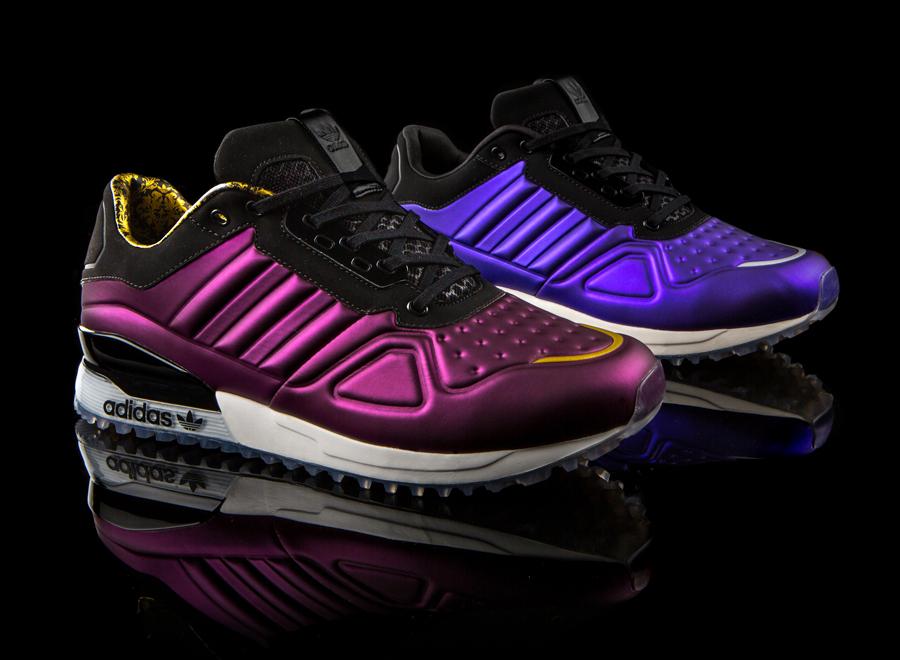 adidas-originals-t-zx-runne